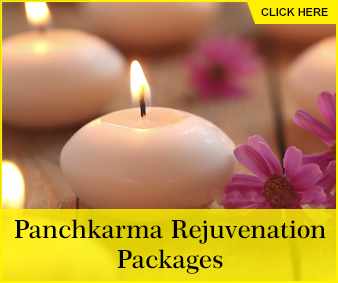 panchkarma treatment-best Ayurvedic Company in India