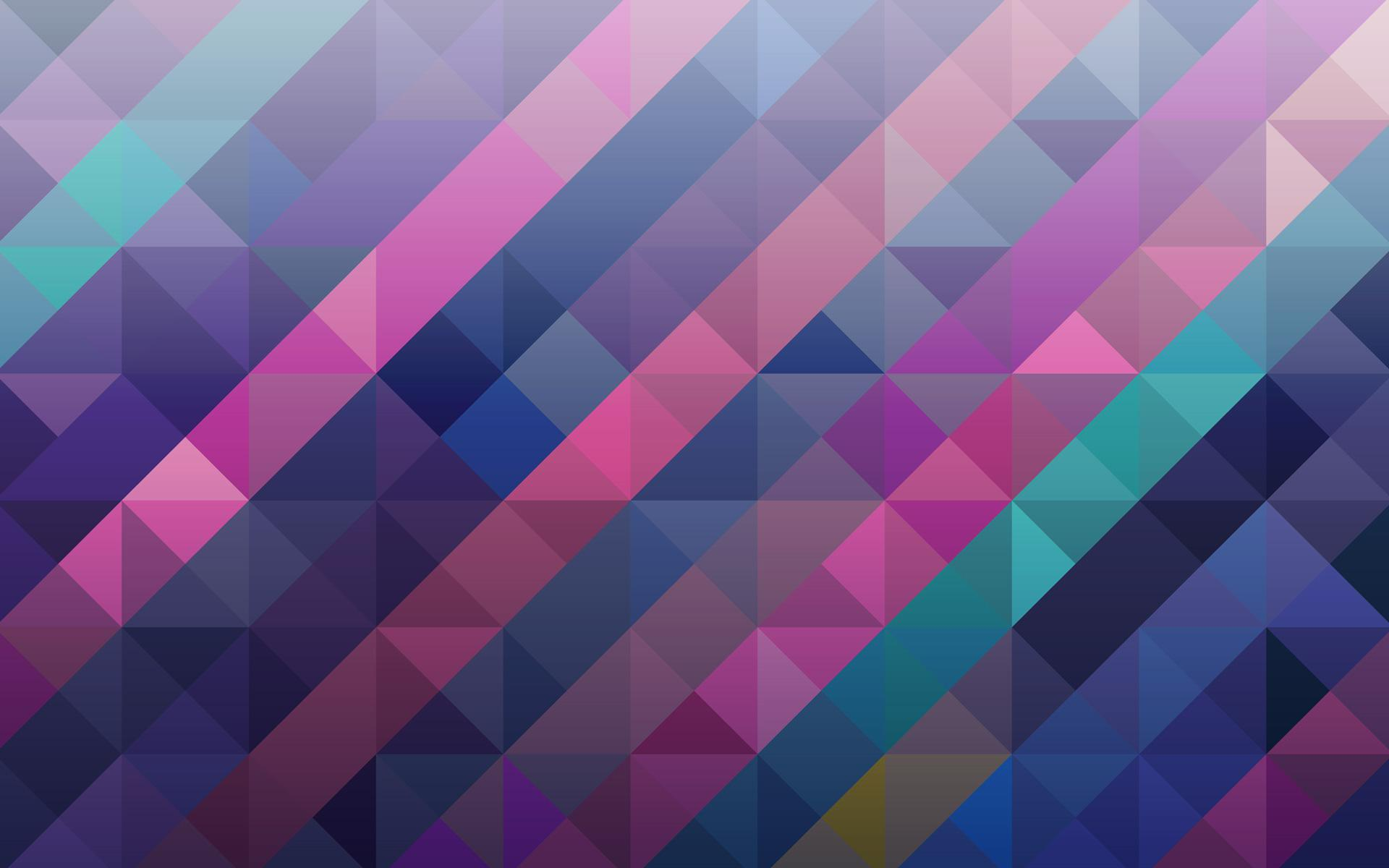 abstract wallpapers for mac